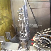 吉川高压水喷砂机用途