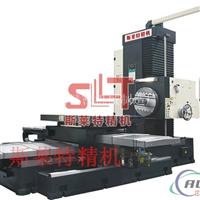 中捷數控鏜床型號,數控鏜銑床廠家