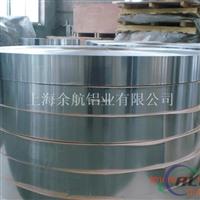 铝带6301多少钱一吨 �C 供应