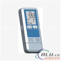 名列行业前沿的PDF温度记录仪就
