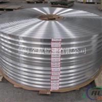 铝带6261 价格快讯 – 产品展示