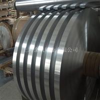 氧化铝材 进口铝带A95183