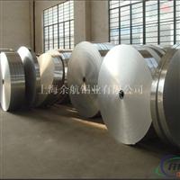 铝带 6053性能参数  技术标准