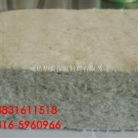 硅酸铝纤维板厂家电话