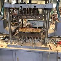 覆膜砂射芯機、銅鋁翻砂鑄造模具_生產廠家