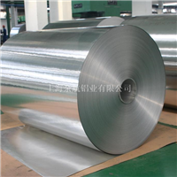 铝卷2A14 铝合金材质证明
