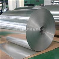 铝卷铝卷5252超低优惠