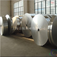 铝带A97090用途_供应产品