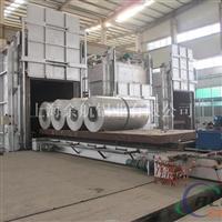 铝卷高品质铝卷5182全市价格低