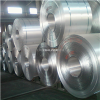供应美铝优质铝铝卷3103