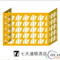 北京酒店空调外机保护罩经销商电话