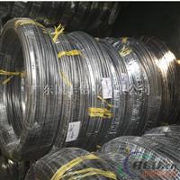 5083防锈铝线、国标挤压铝线