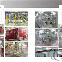 铝型材 设备机架 工作台 价格优惠欢迎订购