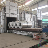导电性能力学铝卷价格铝卷2024