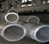 铝硅合金管