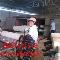 硅酸铝纤维管生产企业