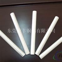 可精密切割毛细铝管、6063精抽薄壁铝管