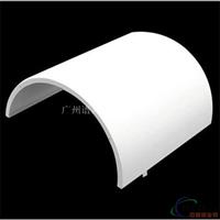 造型花纹铝板生产厂家、银灰色外墙铝单板