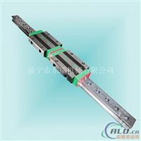 進口直線導軌,滾柱直線導軌圓柱直線導軌