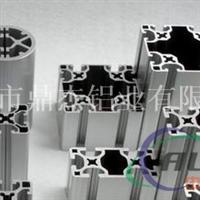 專業生產優質鋁型材,鋁型材坯料,鋁型材加工