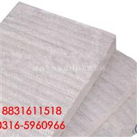经销硅酸铝纤维板的厂家