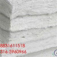 硅酸铝纤维板供应信息