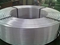 1060(纯铝) 3003(防锈铝)