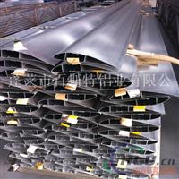 冷却塔专用中空风机铝风叶