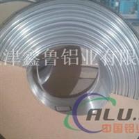 铝合金盘管