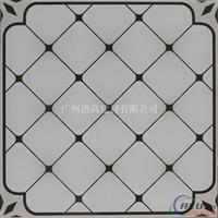 厂家生产定做酒店总统房豪华铝扣板