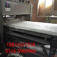 屋面硅酸铝纤维板生产厂家