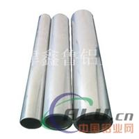合金铝管无缝铝管厚壁铝管