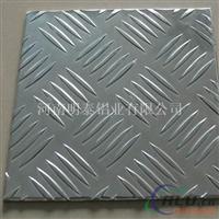 明泰压花、花纹铝板 明泰花纹铝板厂家生产