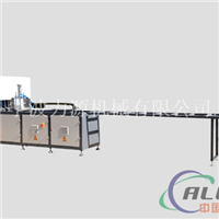 LYCNC500H数控精密自动切割机