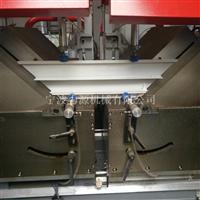 铝合金型材数控精密切割锯床
