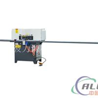 LY305S2双刀45度精密切割机
