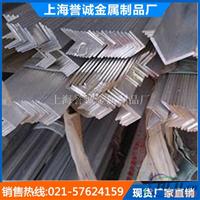 张家港畅销2A10大直径铝棒 铝型材