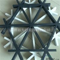 铝格栅厂家,铝格栅条扣,铝格栅吊顶