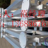 出口铝CNC加工