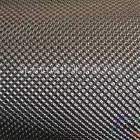 半球花纹板 汽车隔热压花铝板 现货