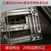 鑄鋁件表面處理