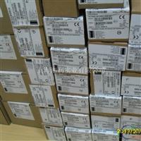 U23分析仪-IR光源C79451-A3468-B206