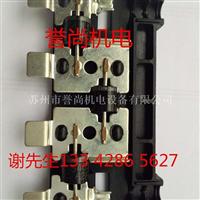 光伏接線盒點焊機(鋁支座)