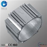 電機殼\電力設備鋁型材
