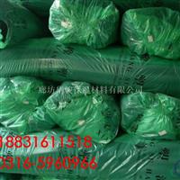 B2级橡塑管保温施工方案