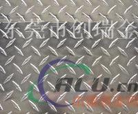 供应中厚花纹6151铝板