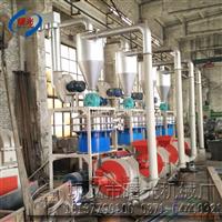 大中小型铝塑分离机设备生产线厂家直销