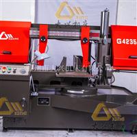 GS4235立式旋转角度锯床厂家直销