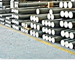 EN AW7108铝管,厂家直销,支持零切