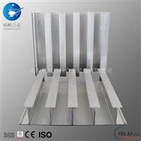 集裝箱\集裝箱鋁型材